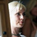 Angie Filler-Würstle