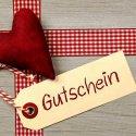 Gutschein Friseur München