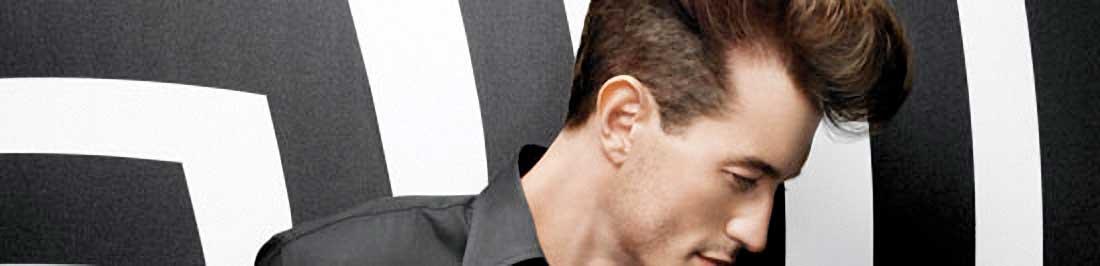 Friseur München Header 2